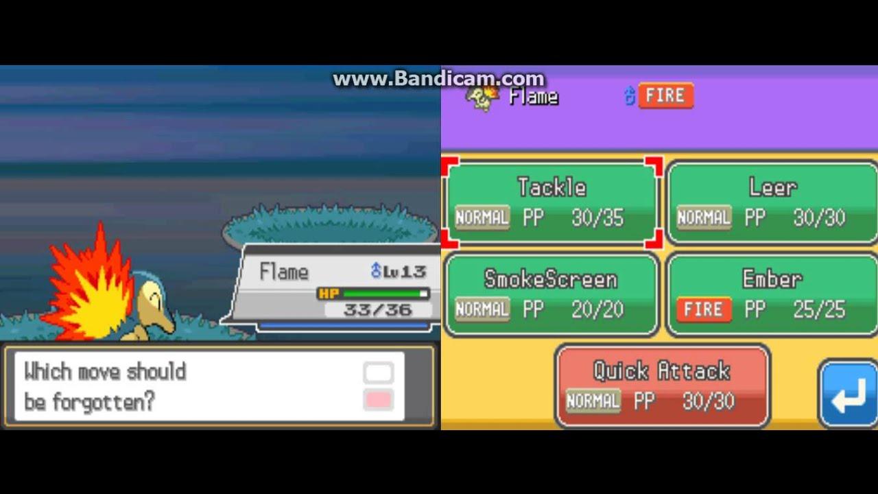 pokemon voltorb flip online