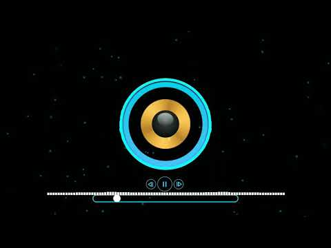 KAMLESH - [DJ PRIX MIX] 2018 thumbnail