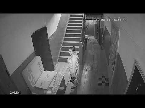 Как работают домушницы - Рязань