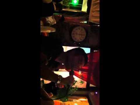 Karaoke a budoni