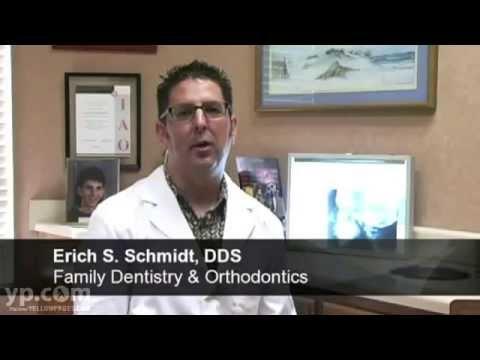 Erich S  Schmidt, DDS Oceanside CA Dentists | elcaminodentalarts.com