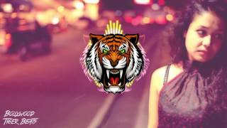 MAHI VE Wajah Tum Ho, Romantic Dj Song by neha kakkar