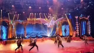 Shreya Maya - Humko Hamise Churalo  Live Bollystar