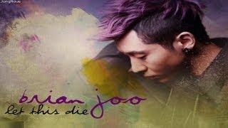 Brian Joo vs. The Script - Let This Breakeven | DJ Yigytugd