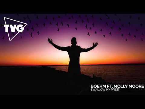 Boehm - Swallow My Pride (ft. Molly Moore)