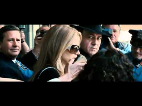 """Casino trailer YouTube von YouTube · Dauer:  2 Minuten 33 Sekunden  · 16 Aufrufe · hochgeladen am 11/11/2012 · hochgeladen von £ TERLAF TARLEF¤PRESENTE""""***CINEMA\FILMS-TRAILER.MUSIC-NET@MEDIA/"""