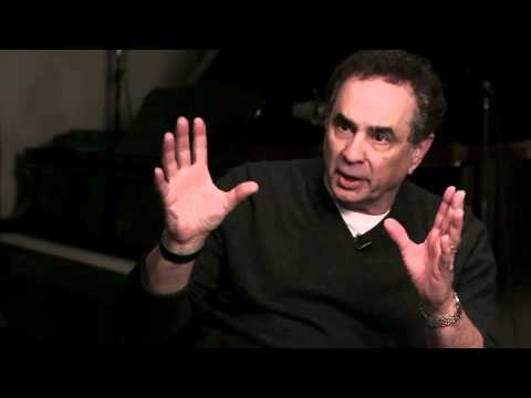 Michael Omartian - One Way Experience