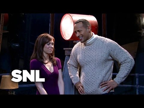 To the Lighthouse - Saturday Night Live