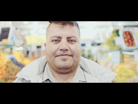 Carlos' Story: Tortured & Tried