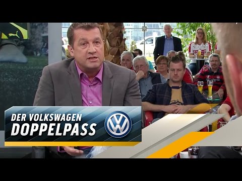 Strunz: Aubameyang schadet Dortmund!
