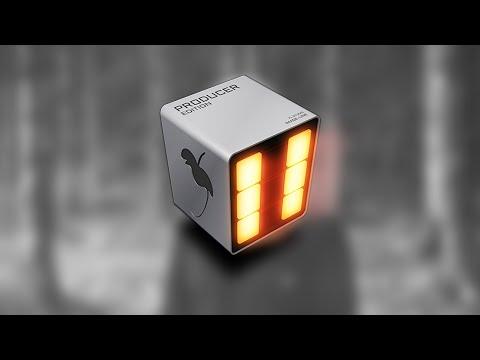Kygo - Carry Me ( GoRHoM Remake ) [ FL Studio + FREE FLP ]