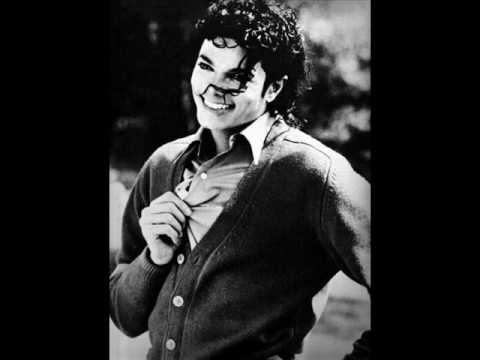 Michael Jackson_Our Precious Love  music of Marvin Gaye and Tammi Terrell_Motown