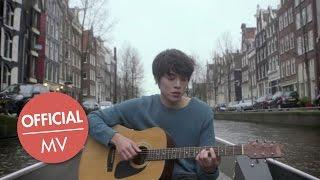 [MV] 에디킴 Eddy Kim - 너 사용법 The Manual (Official)