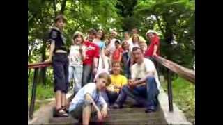 Экскурсия студии А-Соль в Седнев 22.05.11(Экскурсия студии А-Соль в Седнев 22.05.11, экскурсовод Иван Коцюра., 2011-12-05T08:15:48.000Z)
