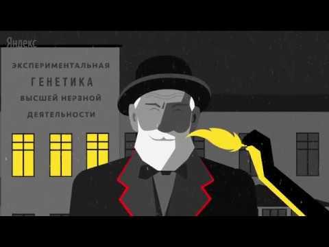 Иван Павлов. Ваш звонок очень важен для нас