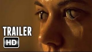 VIRAL Official Trailer 2016 Sci Fi Horror Movie,reaction Video;
