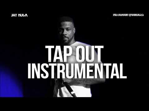 Jay Rock Ft. Jeremih - Tap Out