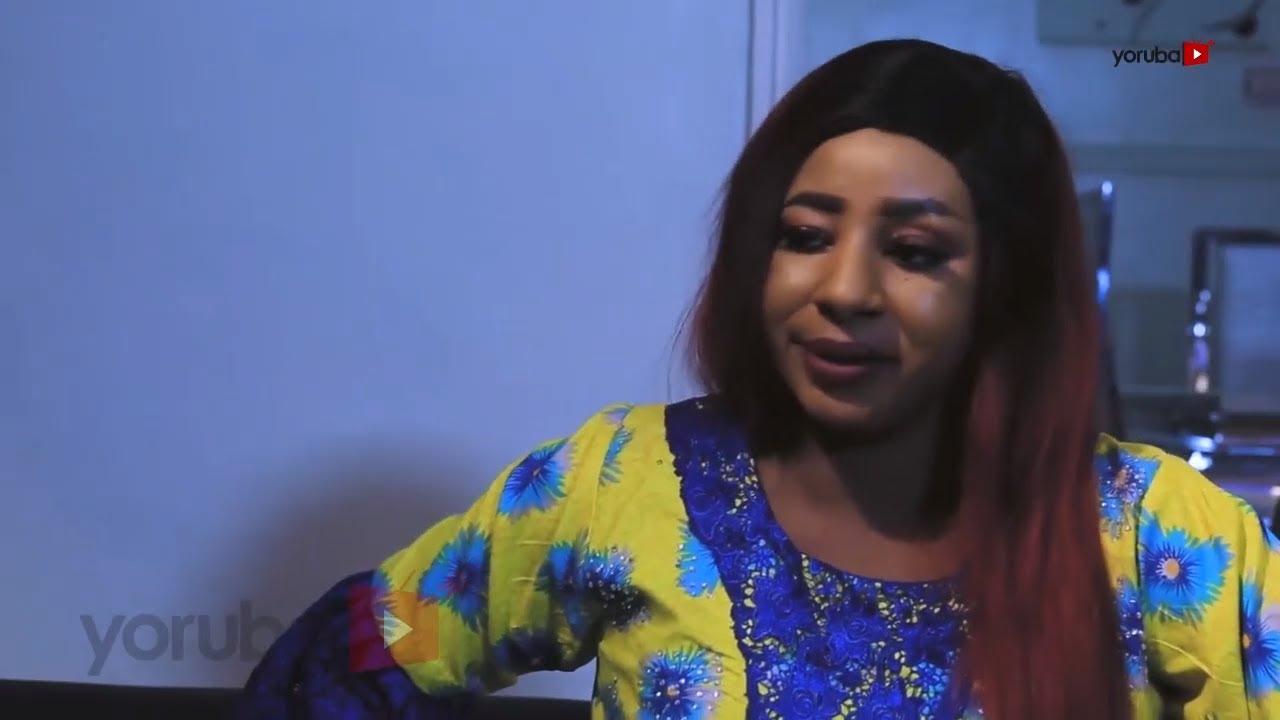 Download Isele Nla Yoruba Movie 2020 Now Showing On Yorubaplus