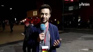 Liverpool - PSG (3-2) : « On n'a pas vu Neymar »