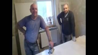 Специальное видео (Германия)(, 2015-01-25T22:57:44.000Z)
