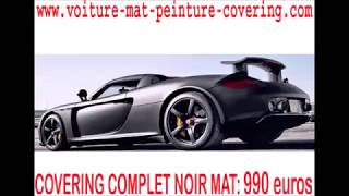 marque voiture de luxe, voiture de luxe location, voiture de luxe