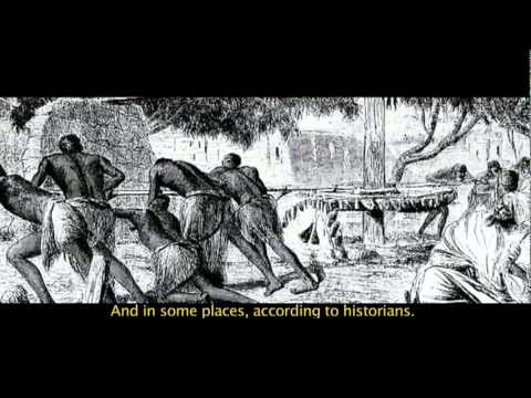 Bachata Chronicles
