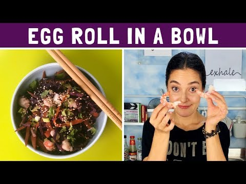 egg-roll-in-a-bowl-|-easy-family-recipe-|-my-choice-kitchen