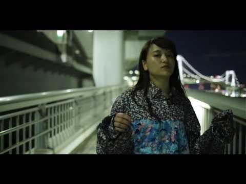 iri - 「rhythm」ミュージックビデオ