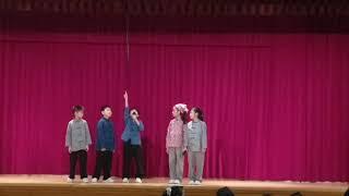 Publication Date: 2018-07-05 | Video Title: english drama 2018 kei tsz
