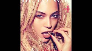Beyoncé Live At Roseland- I was here