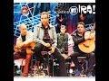 Ira! - Acústico MTV Completo Alta Qualidade