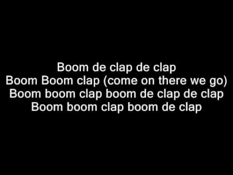 Hoedown throwdown by miley cyrus lyrics