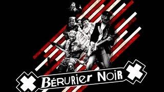 """BERURIER NOIR  """"Salut à toi""""  Clip"""