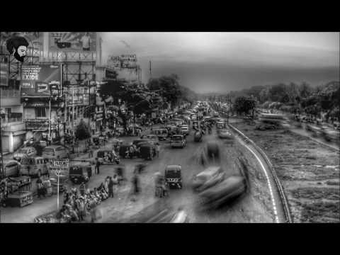 Sergey Sirotin & Golden Light – Spellbound Dj Kot Remix