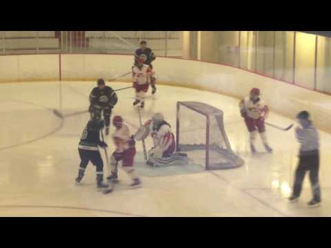 China women's national hockey team vs women's USA  hockey Team