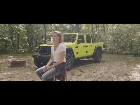 kim's-jeep-gladiator-#itfitsme-:60
