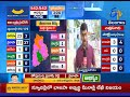 Chevella Election Results Live Updates | TRS Lead