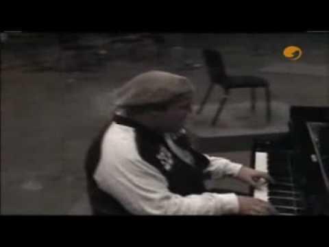 Doug Heffernan - The Margy Song