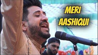 Meri Aashiquii: Balraj (Ful Live Song) G. Guri  | Punjab Live TV | Mela Baba Bhagi Shah ji