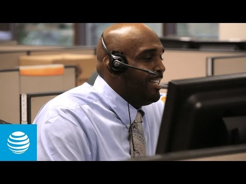 a-look-inside:-at&t-careers-|-at&t