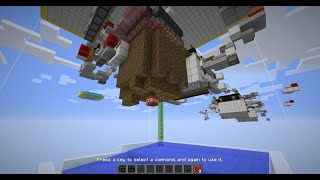 Mouse's Simple Vertical Blast Chamber version_A2
