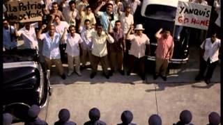 Fidel: la storia di un mito!  1° Parte!