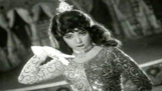 Paropakari Kannada Movie Songs || Joke Nannu Balliya Minchu || Rajkumar || Jayanthi