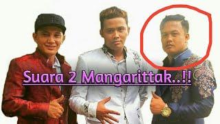 Gambar cover Selvia 2 || Live Anju Trio Di Palembang
