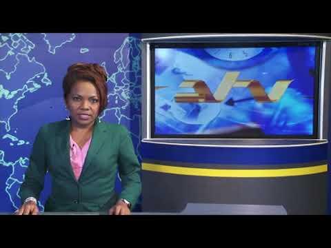 24 10 2017 Behandeling ontwerpwet relatie Suriname en Guyana in DNA