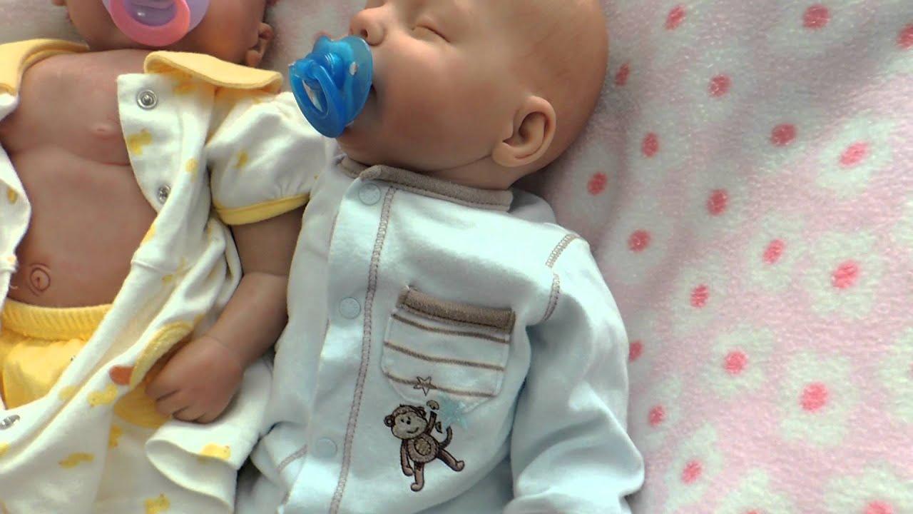 Babies Sale Us R