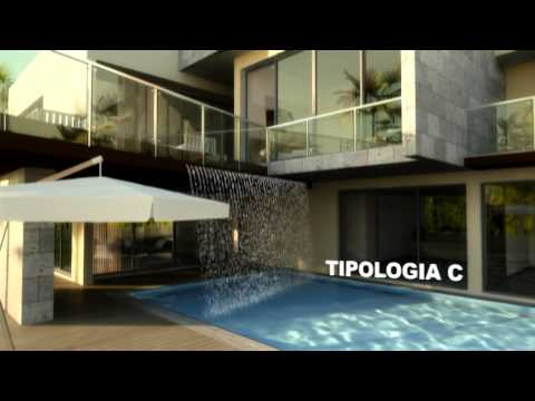 Mangais Resort - Angola