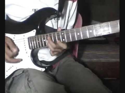 Musikimia tutorial
