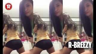 Hottest Teen Pinay Sexy Dance