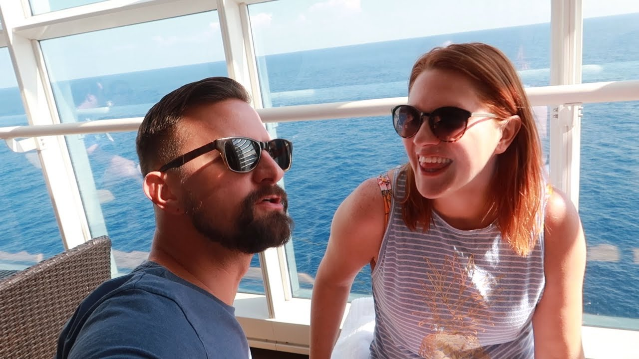 disney-cruise-week-day-2-exploring-the-ship-our-dinner-at-palo